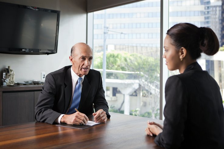 10 Questions That May Stump You in Your B-School Interview (And How to Answer Them)