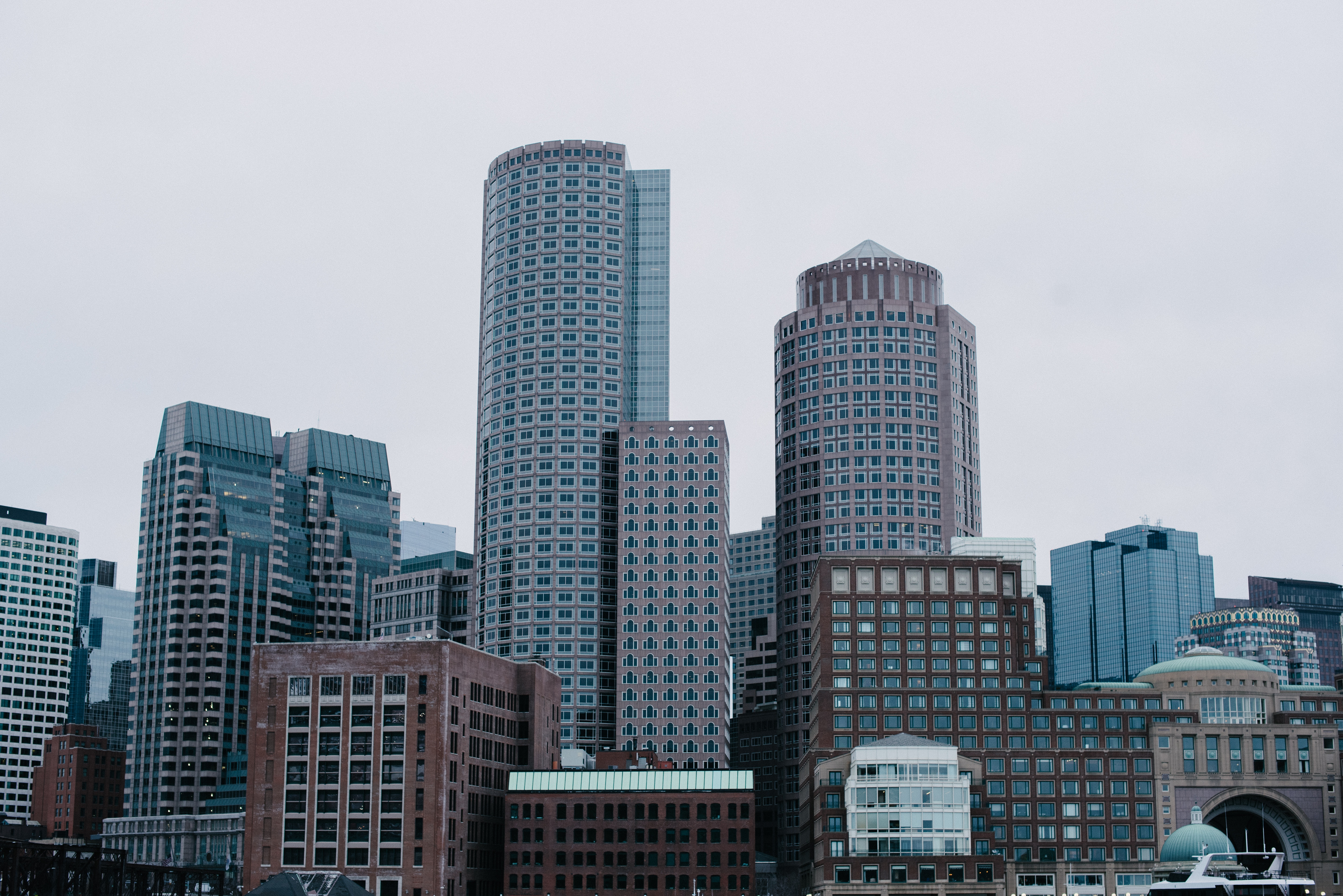 Launch a Teaching Career in Boston