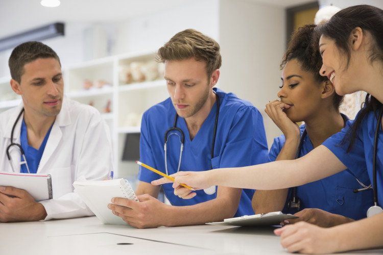 Tips to Prepare for and Ace the USMLE Step 1 | Noodle