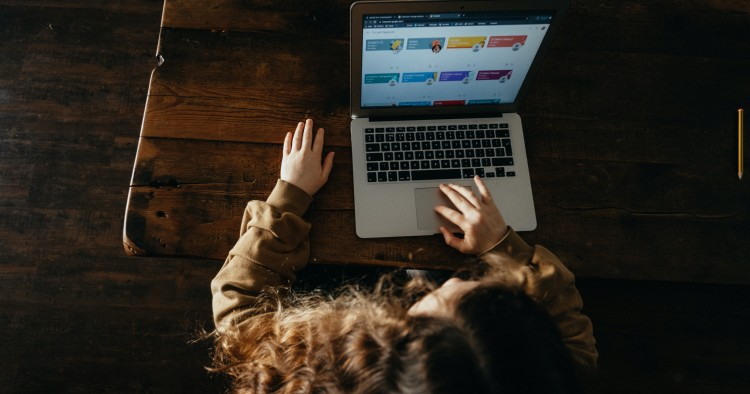 The 4 Digital Learning Tips Every Special Education Teacher Needs to Know