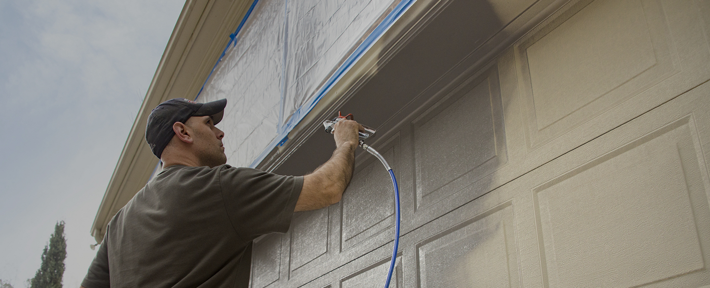 Exterior Painting By Pro Referral At The Home Depot Wiring Requirements