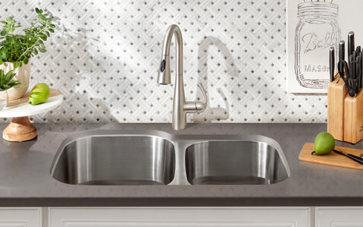 Countertop Installation Cur Offer Free Sink Promo Image