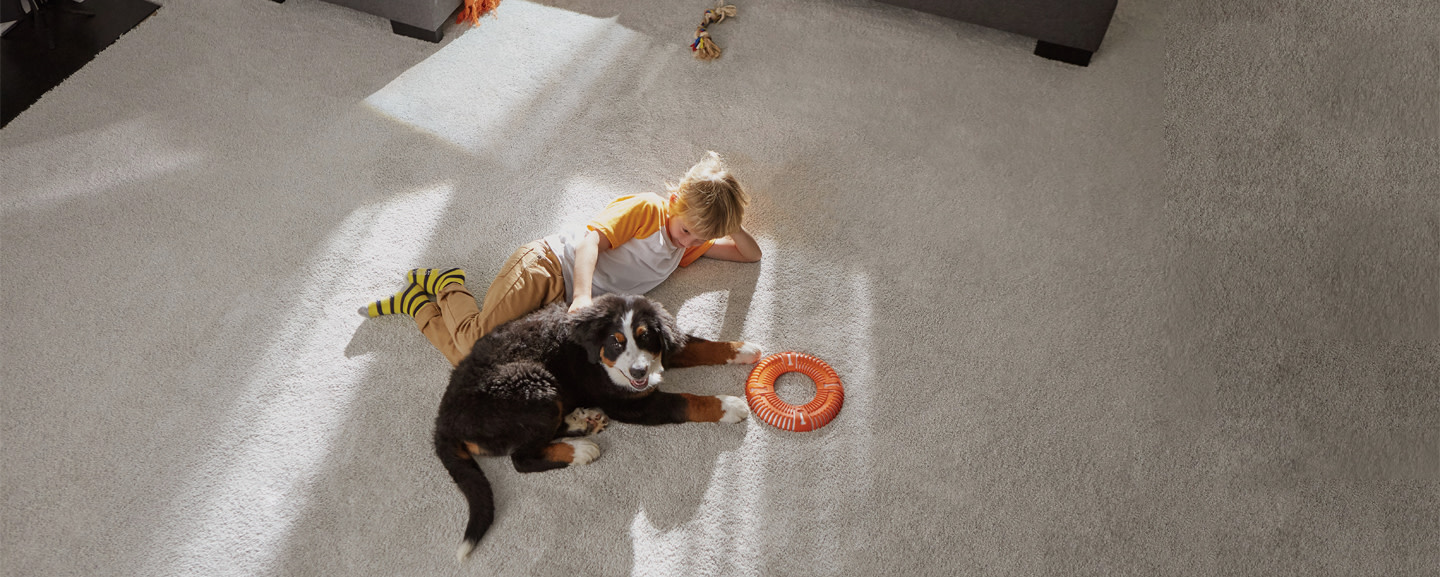 Carpet Installation And Replacement At The Home Depot