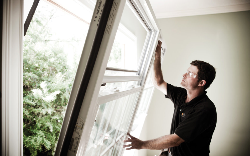 149 Per Basic Window Installation