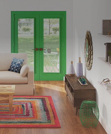 interior painting by pro referral at the home depot