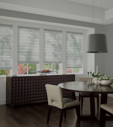how much are blinds motorized blinds blinds installation at the home depot
