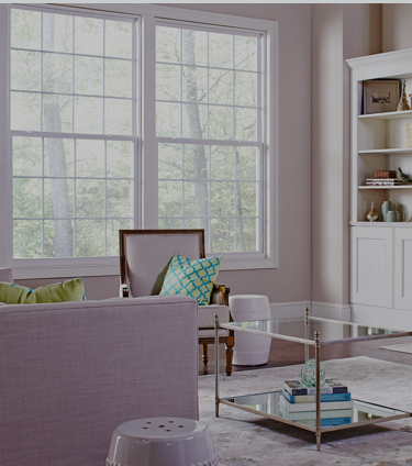 simonton 6500 windows reviews khadempour vinyl window replacement installation from the home depot reviews pg 434