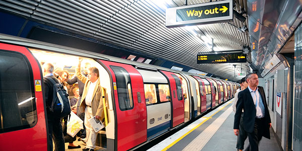 london-underground-heat-renewable-energy