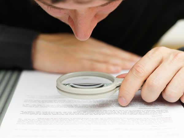 Understanding your energy invoice
