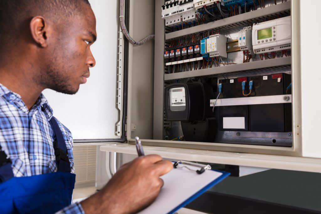 How to engage your staff with smart meters - main image
