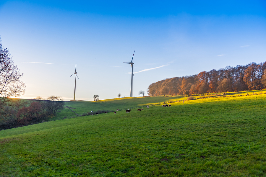 wind-turbine-countryside-renewable-energy