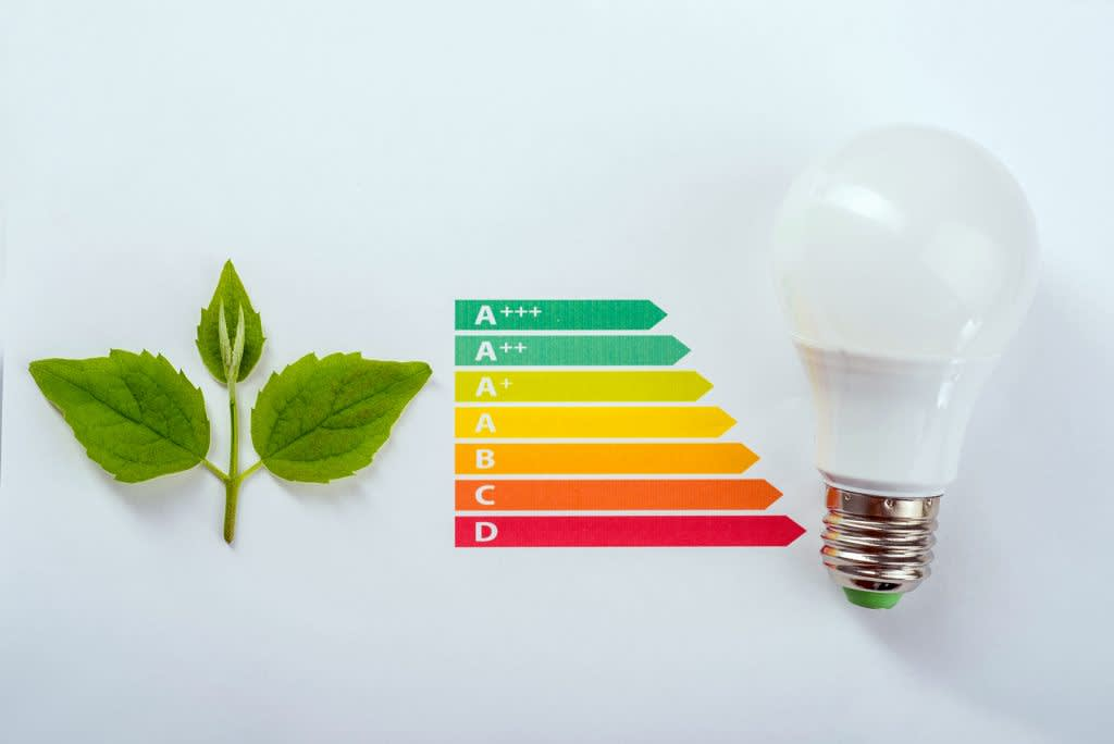 6 Things you didn't know about smart meters - main image