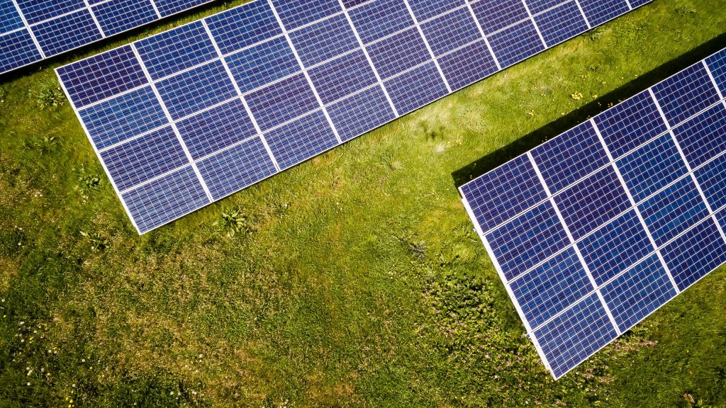 solar-panels-how-to-install-energy-generation-renewable-1024x576