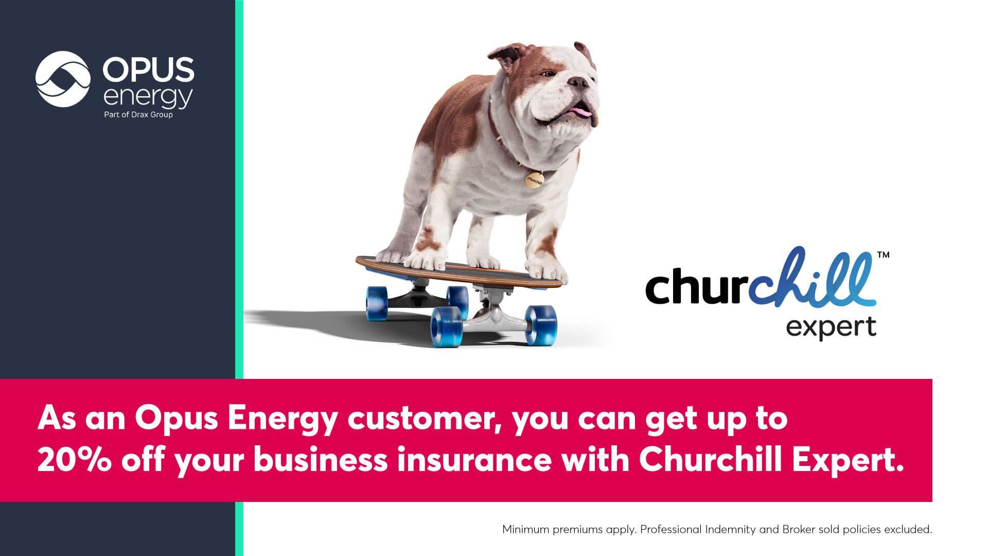 churchill-web-social. V005