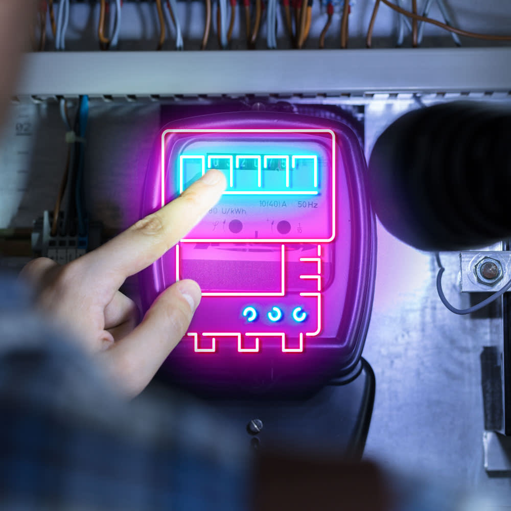 2.-neon-smart-meter