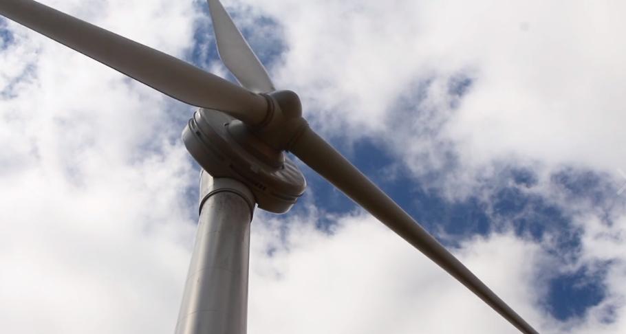 Wind-turbine-Ashby-Farms-Opus-Energy