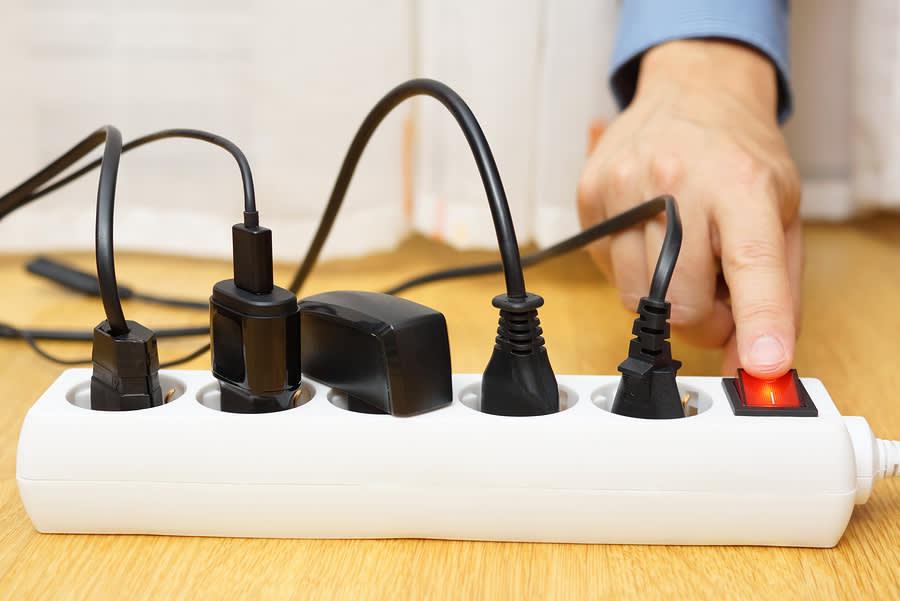 1 energy-bill-understand-explanation-business
