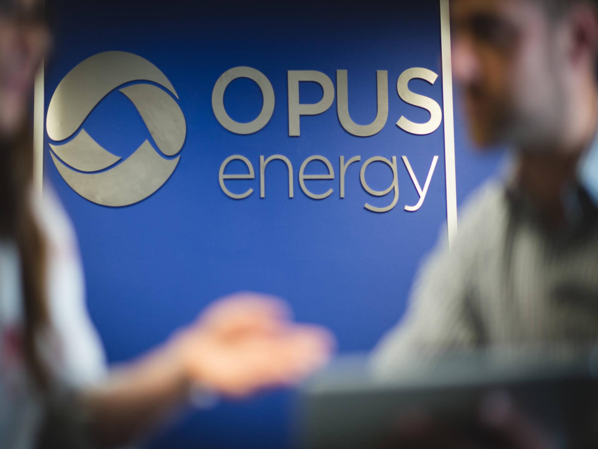 Drax-Opus Energy-191