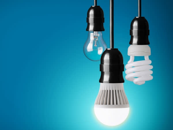 Energy Audits: start with the basics - main image