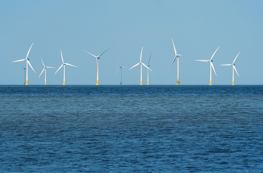 offshore-wind-uk-2018