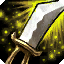 SwordoftheDivine