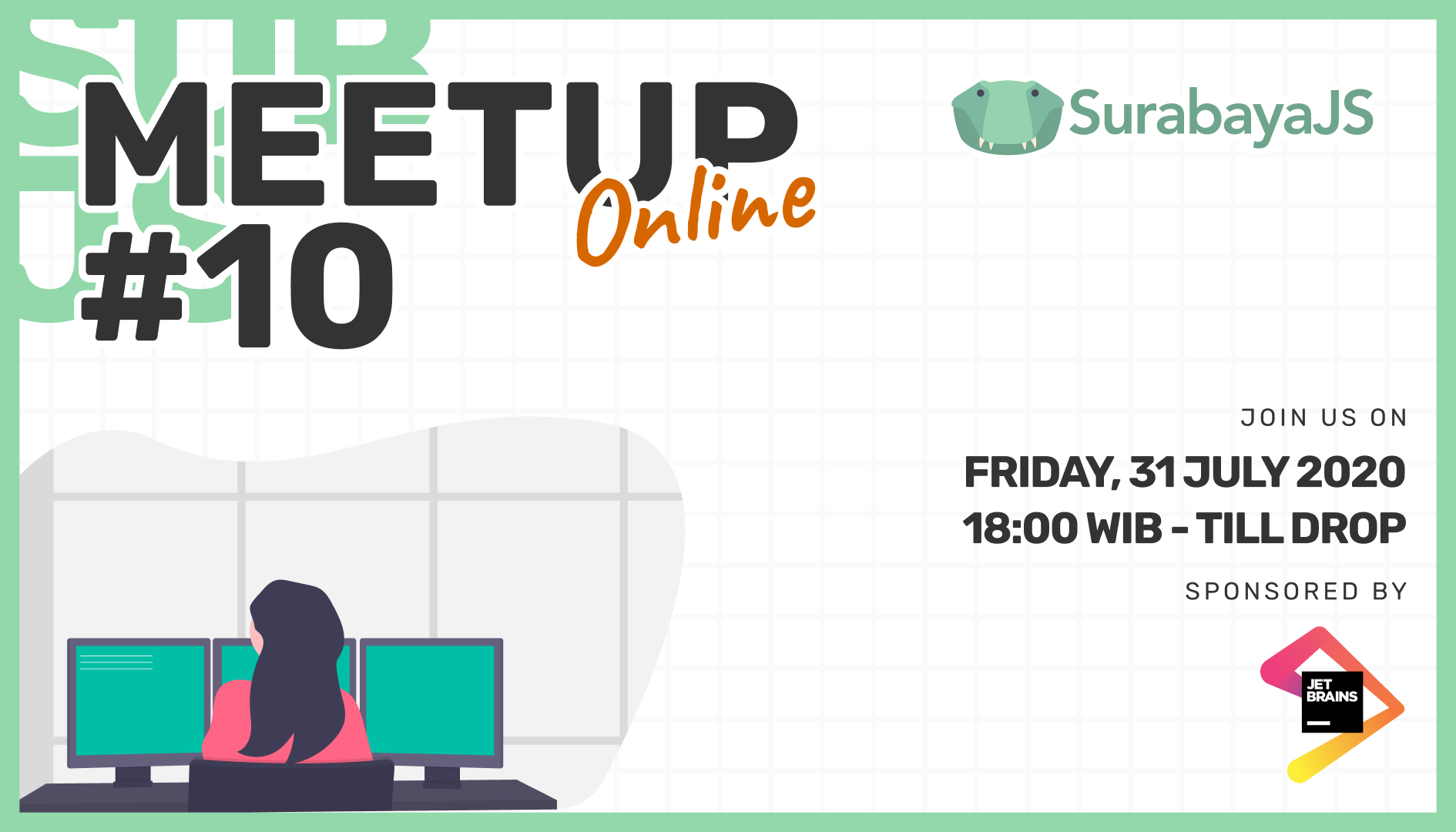 Meetup #10 - Vue.js Reactivity and MQTT using JavaScript