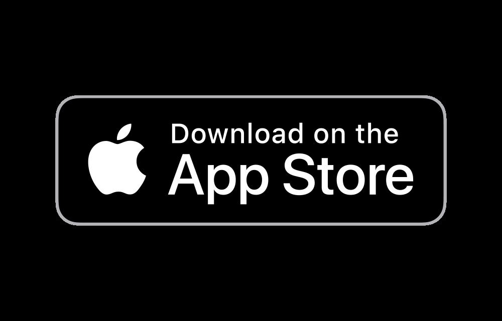 najbolje aplikacije za upoznavanje Belgija