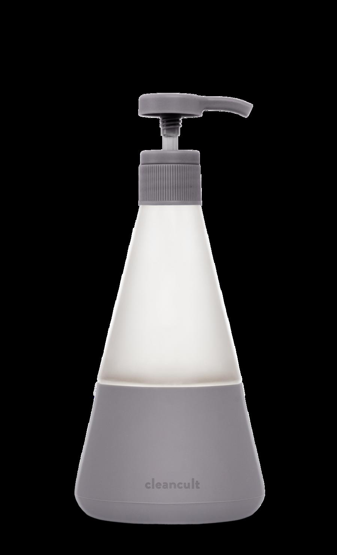 Refillable Dish Soap Dispenser Fragrance Free