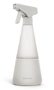Refillable All Purpose Cleaner Spray Bottle
