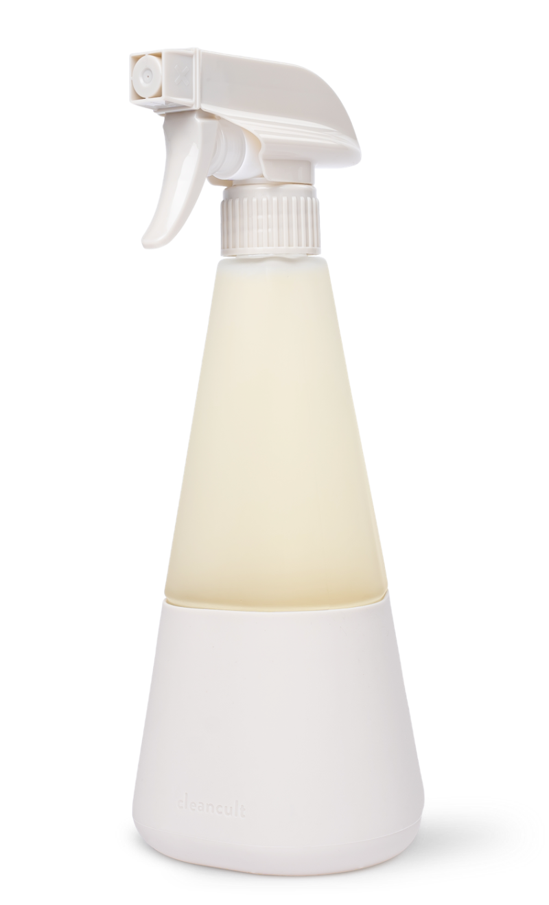 All Purpose Cleaner Orange Zest