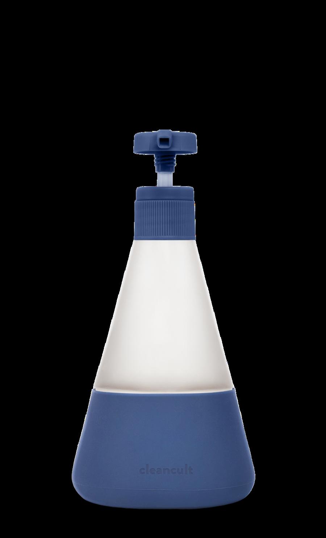 Refillable Liquid Hand Soap Dispenser Fragrance Free