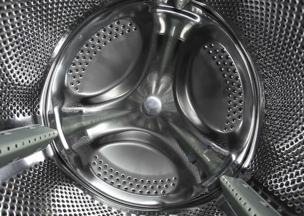 how do washing machines work cleancult. Black Bedroom Furniture Sets. Home Design Ideas