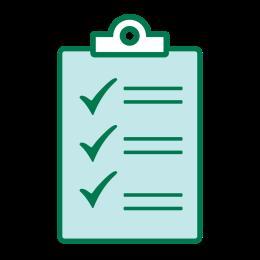 Cleancult Checklist