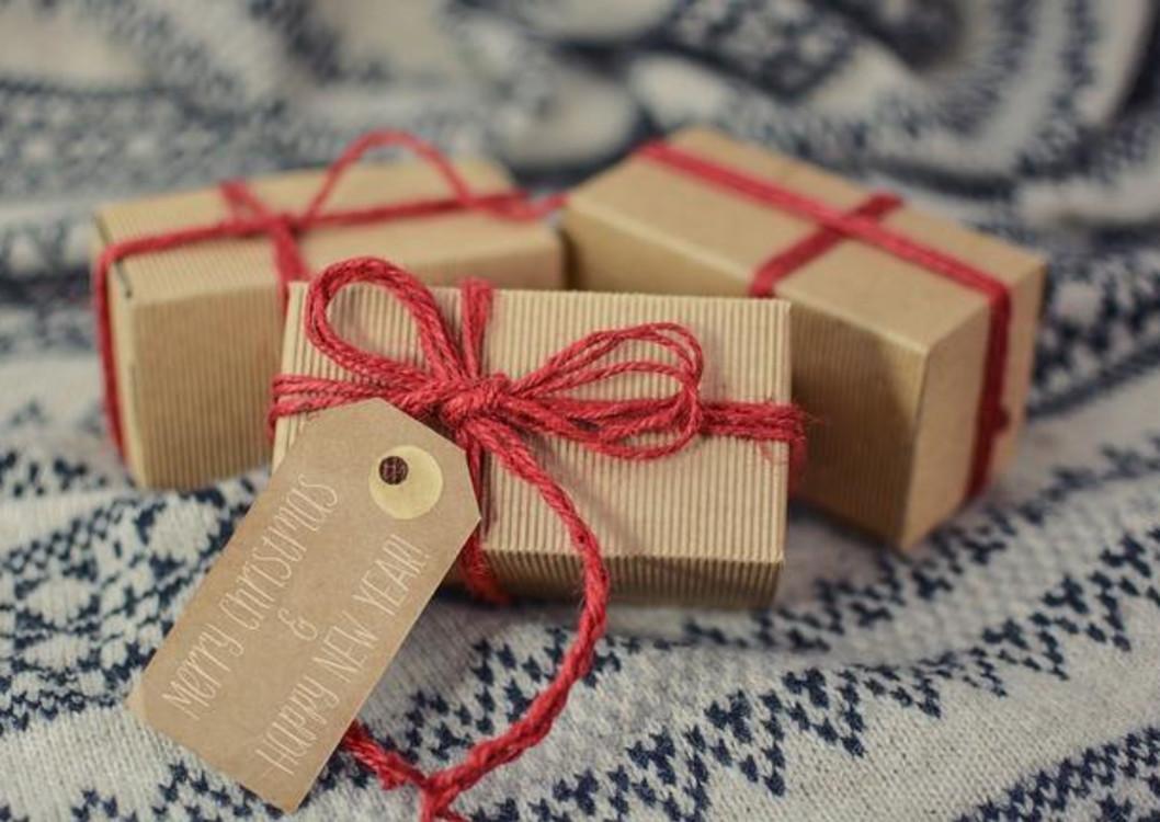 3 homemade christmas soap ideas
