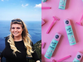 Q&A: Jamie Steenbakkers Founder of Busy Beauty