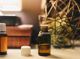 What Essential Oils are Good for Anxiety?