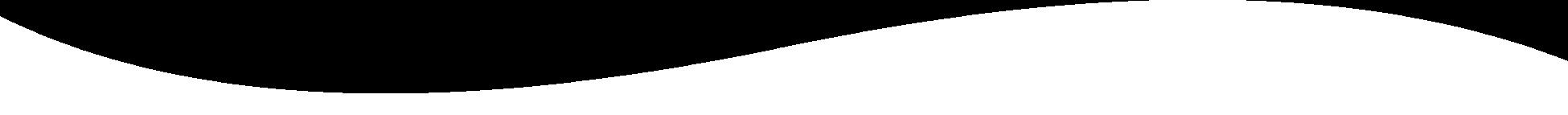 Wavy White Line
