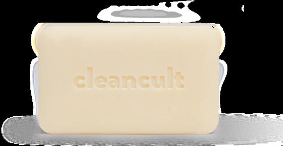 Bar Soap Image