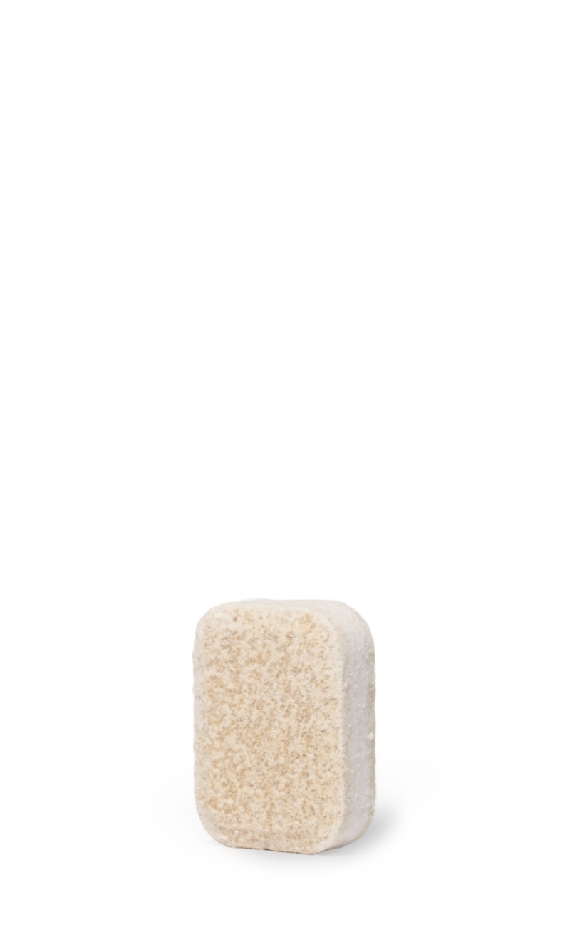 Dishwasher Tablets Lemongrass