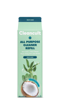 All Purpose Cleaner Refill