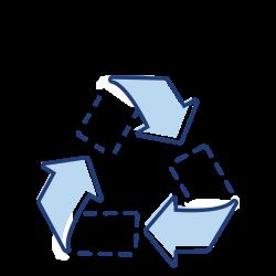 Reccbling Logo