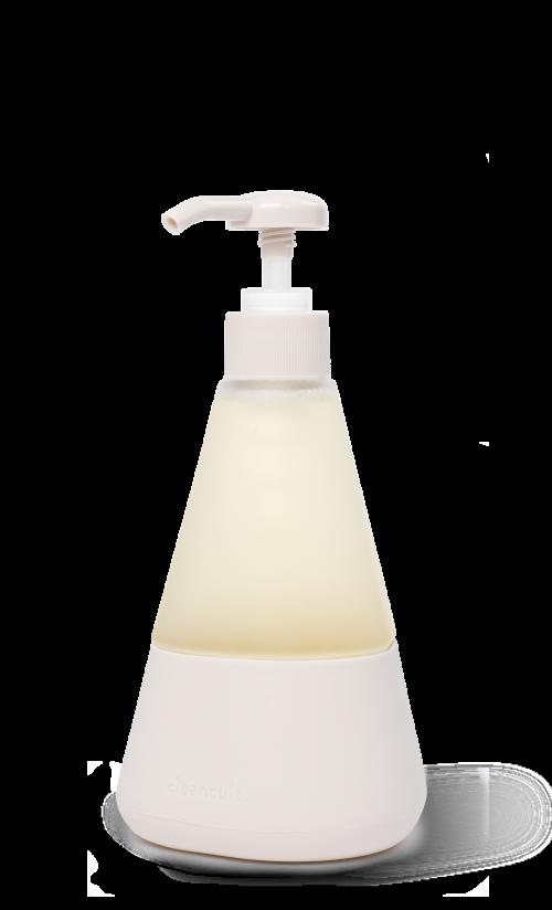 Liquid Hand Soap Lavender