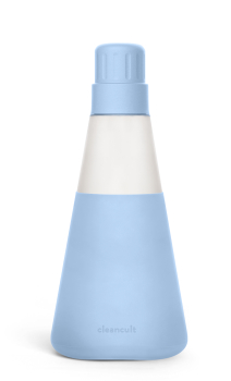 Refillable Liquid Laundry Bottle