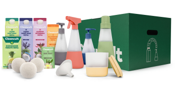 Complete Home Gift Set - Mosaic