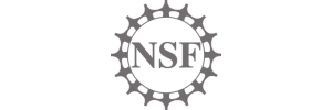 National Science Foundation Logos