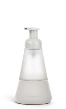 Refillable Foaming Hand Soap Dispenser