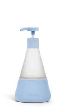 Refillable Hand Soap Dispenser