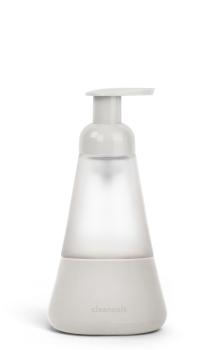 Refillable Foaming Hand Sanitizer Dispenser