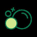New Scent Icon