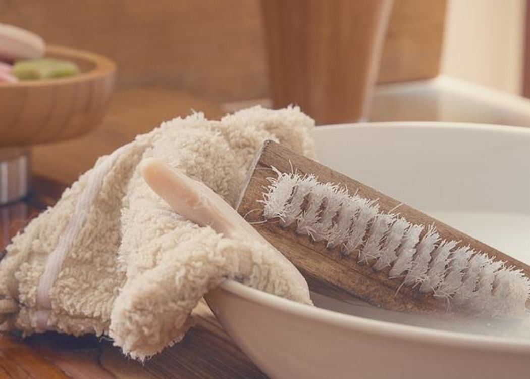 washcloth-1253981 640